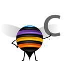 ovladaci_prvky/C.jpg