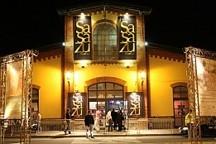 sasazu_1347460420.jpg - Restaurant & Club SaSaZu