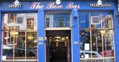 bow-bar_1358167702.jpg - BowBar