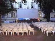kino-regina2.jpg - Letní kino v Karlíně