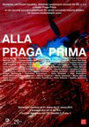 Alla_Praga_Prima_plakat.jpg - Výstava prací našich studentů v AV ČR, Národní 3