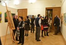 Vystava_atelierpp.jpg - 21.1. - 14. 2. 2014, pondělí až pátek 10-18 h, výstavní síň AV ČR, Národní 3, vstup zdarma