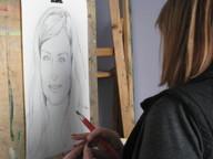 img_2016.jpg - Ukázka z celodenního workshopu malby portrétu.