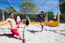 _mg_3541.jpg - Plážový fotbal