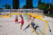 _mg_3785.jpg - Beach Volley kurty