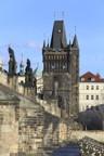 Staromestska_mostecka_vez_5_(C)JanVrabec.jpg - Staroměstská mostecká věž