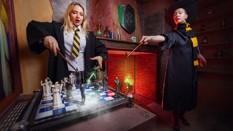 3s.jpg - Únik z čarodějnické školy Magie a Kouzel