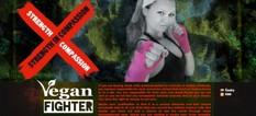 vegan.jpg -