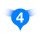 %C4%8D%C3%ADsla/blue-04.jpg