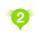 %C4%8D%C3%ADsla/green-02.jpg