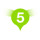 %C4%8D%C3%ADsla/green-05.jpg