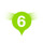 %C4%8D%C3%ADsla/green-06.jpg