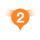 %C4%8D%C3%ADsla/orange-02.jpg