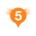 %C4%8D%C3%ADsla/orange-05.jpg