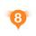 %C4%8D%C3%ADsla/orange-08.jpg