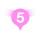 %C4%8D%C3%ADsla/pink-05.jpg