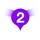 %C4%8D%C3%ADsla/purple-02.jpg