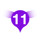 %C4%8D%C3%ADsla/purple-11.jpg