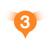 %C4%8D%C3%ADsla/orange-03.jpg