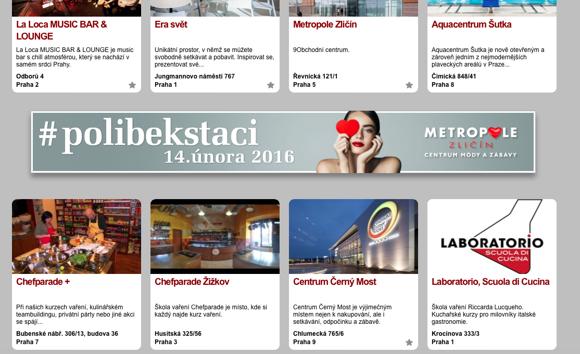 stat.stranky2016/Snimekobrazovky2016-02-08v11.26.16.png
