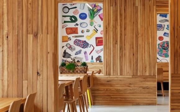 kavarna-misto-2.jpg