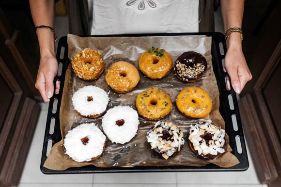 clanky4/donutshop.jpg