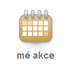 ovladaci_prvky/me_akce.jpg