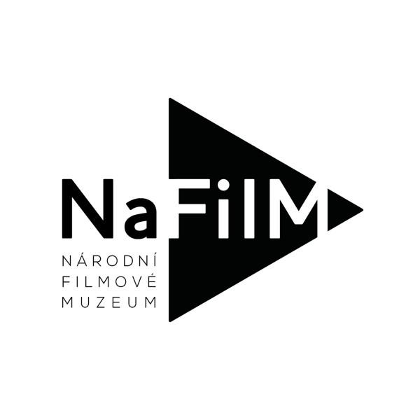 NaFilMNarodnifilmovemuzeumLOGO(1).jpg