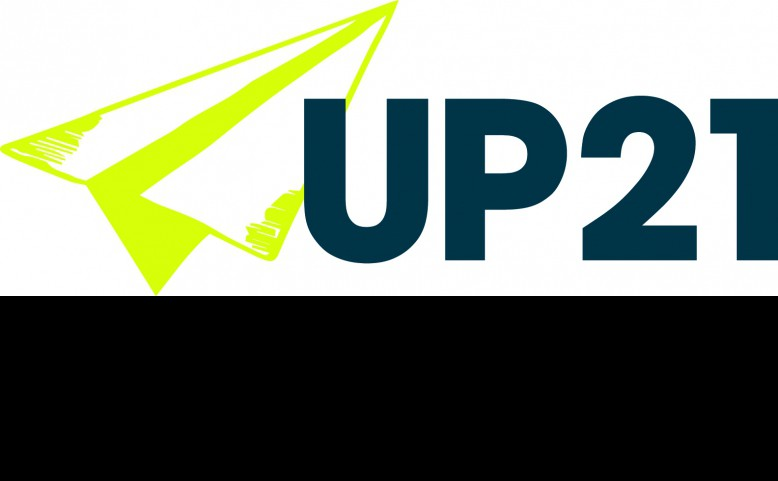 UP 21 s.r.o.