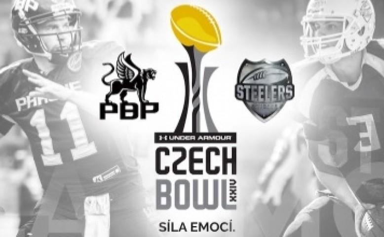 card_czech-bowl-2017_1500545885.jpg