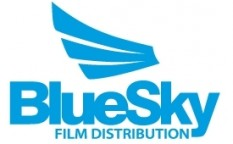 card_logo_blue_sky_1337174945.jpg