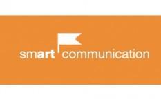 card_smart-2_1350986298.jpg