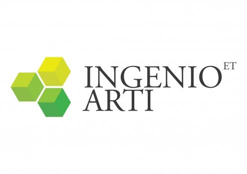 Ingenio et Arti