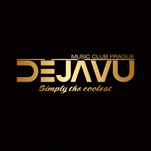 Déjá vu music club prague