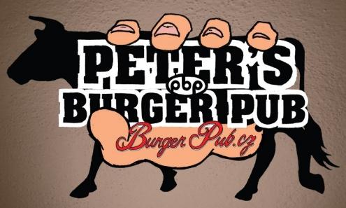 Peter´s Burger Pub