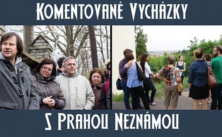 card_vychazky---a3_m_1499086480.jpg