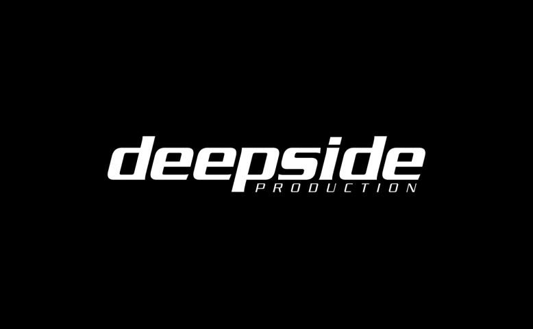 card_deep_side_profi_1462372726.jpg
