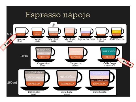 [espresso.jpg]