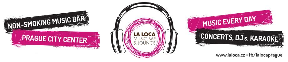 La Loca