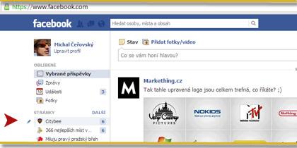 Facebook_krok1