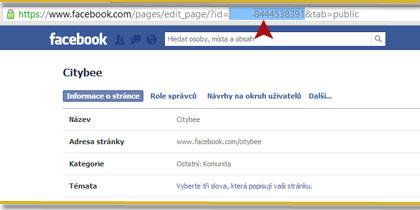 Facebook_krok3