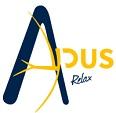 Apus Relax - originální dárek pro cestovatele