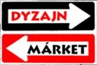 Dyzajn_márket