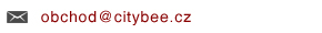 [ovladaci_prvky/email_obchod.jpg]