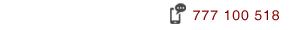[ovladaci_prvky/tel_podpora.jpg]
