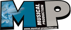 Musical Production